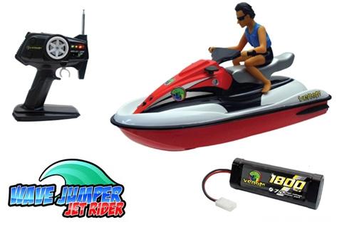 venom-wave-jumper-jet-rider