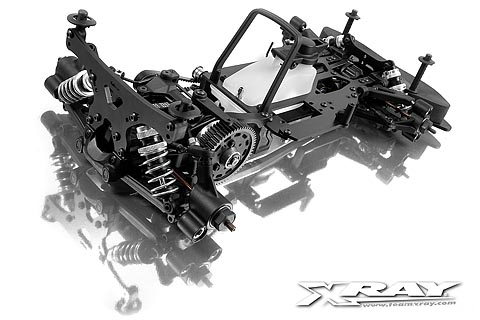 xray-nt1r-automodellismo-da-pista-5