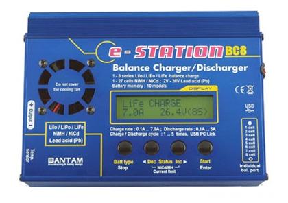 e-station-bc8-bilanciatore-incorporato