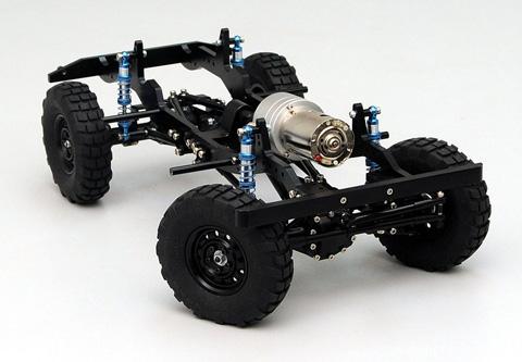 land-rover-gelande-1-10-scale-truck-kit-6