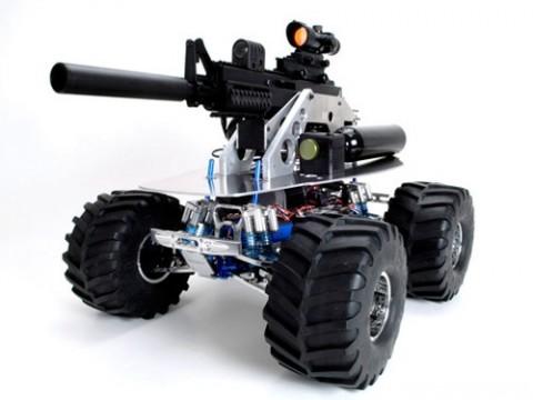 rc-car-weapon