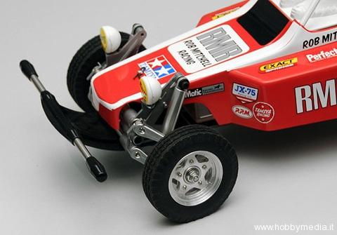 rc4wd-billet-beadlock-wheels-for-tamiya-buggy-champ-21