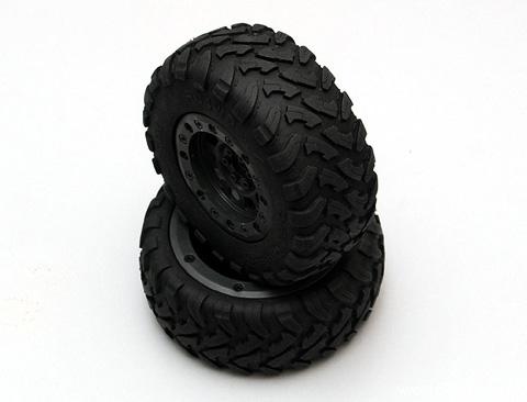 rc4wd-dirt-digger-short-course-truck-off-road-tires-3