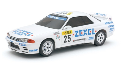 rs32-01-rtr-zexel-skyline-25-1991-spa-24-hours