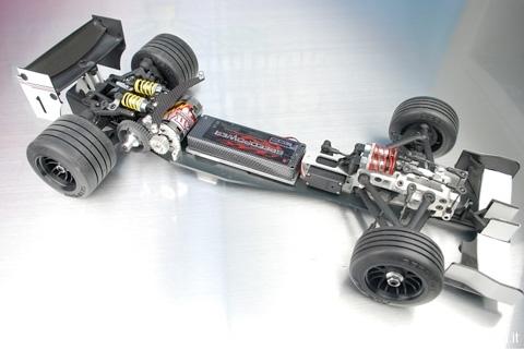 serpent-f180-formula-uno-18-kit-di-conversione-brushless-5