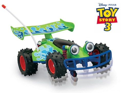 toy-story-rc-car1