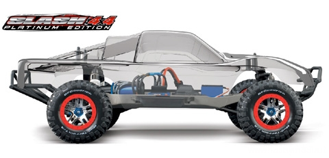 traxxas-slash-4x4-platinum-brushless-short-course-truck-4wd