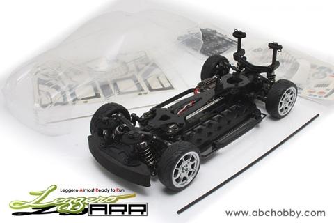 abc-hobby-leggero-almost-ready-to-run-11