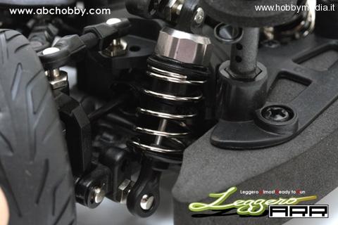 abc-hobby-leggero-almost-ready-to-run-3