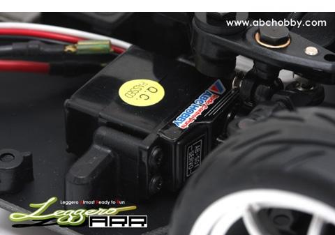 abc-hobby-leggero-almost-ready-to-run-5