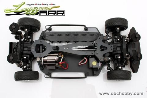 abc-hobby-leggero-almost-ready-to-run-9