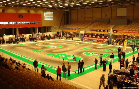 dhi-track