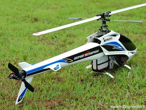 jr-propo-frp-canopy-fusoliera-per-elicottero-radiocomandato-air-skipper-50-2