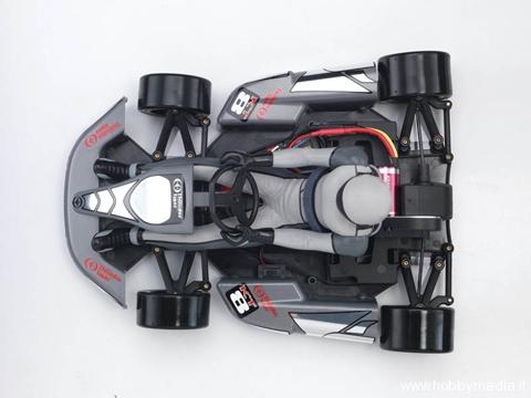 kt8-racing-kart-rtr-2ghz-2