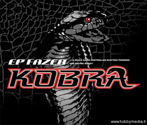 kyosho-ep-fazer-kobra