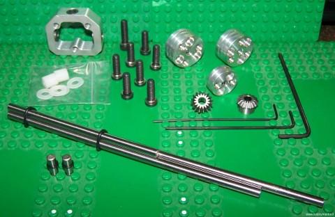 lego-alluminio-parts