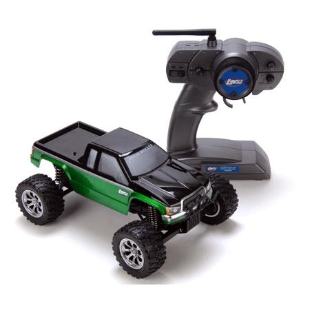 losi-mini-roller-2