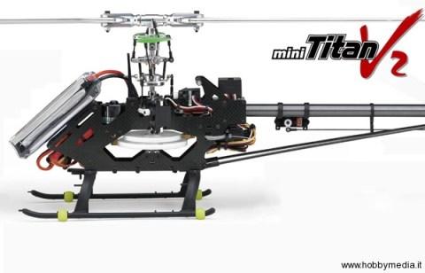mini-titan-v2-e3252