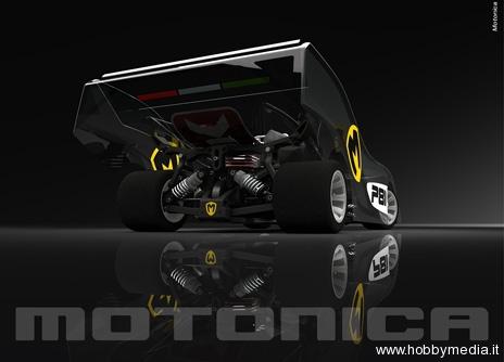 motonica-2