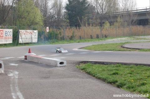 pista-road-race-riccione-3