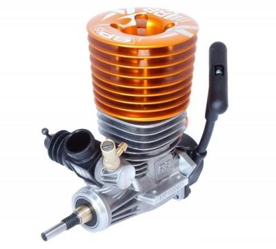 rb-motore-1