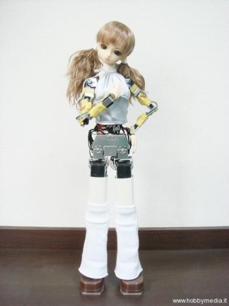 robot-doll-1