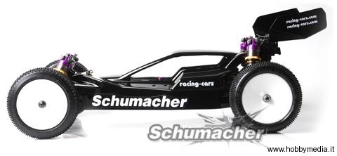 schumacher-cougar-sv-buggy-2wd-1