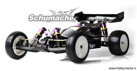 schumacher-cougar-sv-buggy-2wd-2