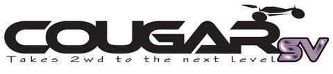 schumacher-cougar-sv-buggy-logo