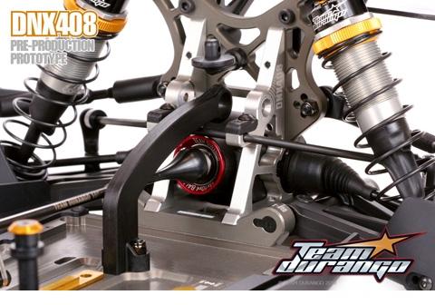 team-durango-dnx408-buggy-4