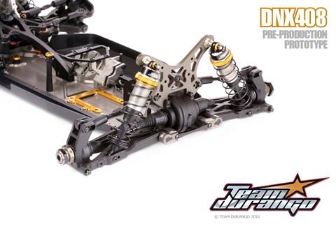 team-durango-dnx408-buggy-6