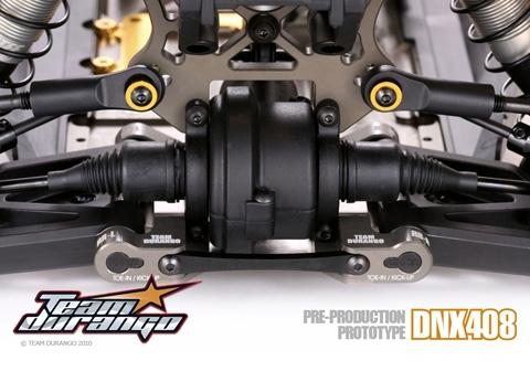 team-durango-dnx408-buggy-8