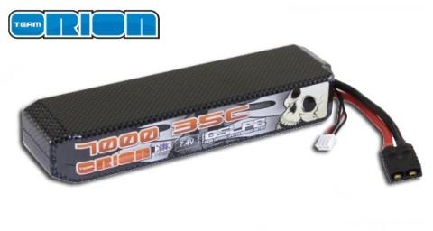 team-orion-carbon-lipo-batteries-1-10-1-16-traxxas-vehicles