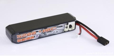 team-orion-carbon-lipo-batteries-1-10-1-16-traxxas-vehicles-5