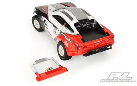 traxxas-slash-slash4x4-associated-sc10-3