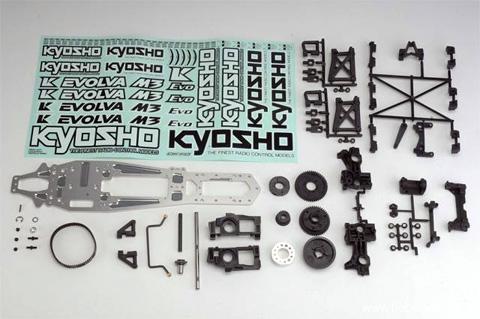 evolva-m3-evo-conversion-kit-3
