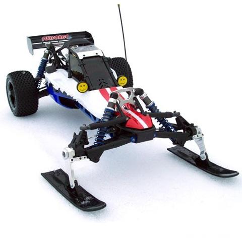 fullforcerc-winter-ski-kit-kit-da-neve-per-hpi-baja-5b-5t-2