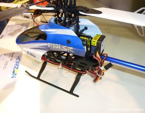 horizon-hobby-blade-sr-elicottero-radiocomandato-2