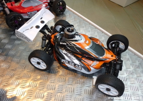 oie_hpi_pulse_46_premium_rtr_buggy