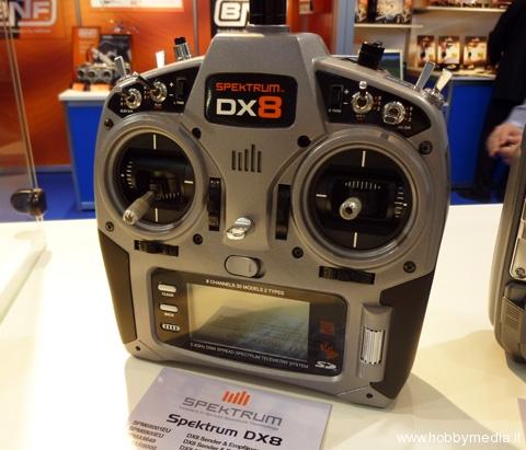 spektrum-radio-dx8