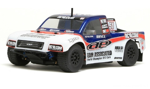 team-associated-sc18-painted-bodies-2