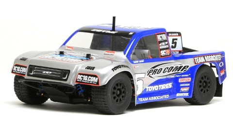 team-associated-sc18-painted-bodies-5