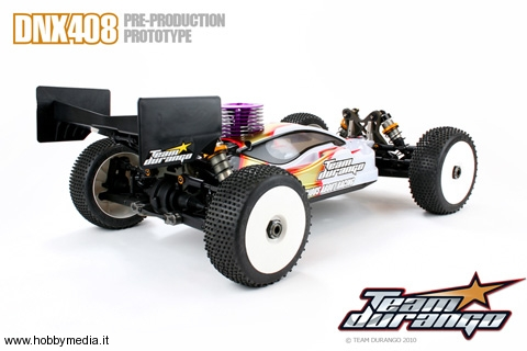 team-durango-buggy-dnx408_012910_4