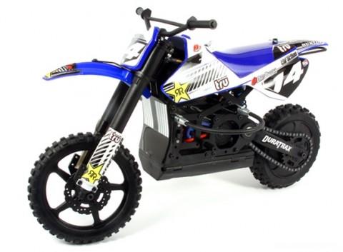 tru-rc-dx450