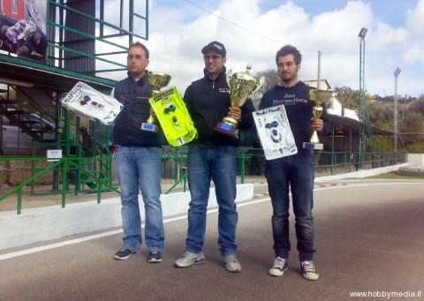 campionato-italiano-onroad-1-10-barchetta