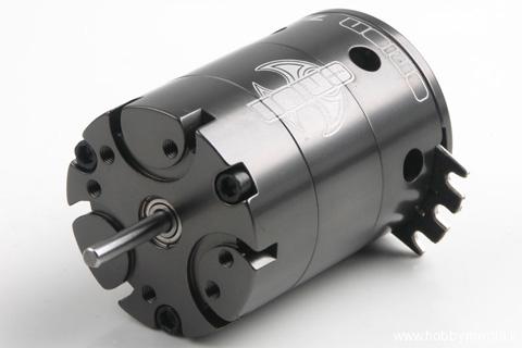 e-motorvortex-pro-race-30-spire-3-b