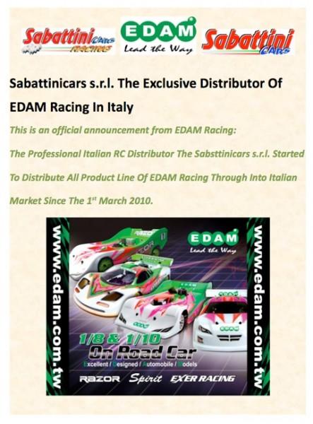 edam-racing-sabattinicars