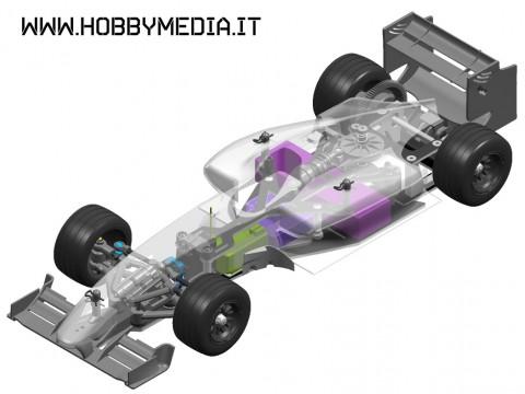 f14-evo-bushless-layout
