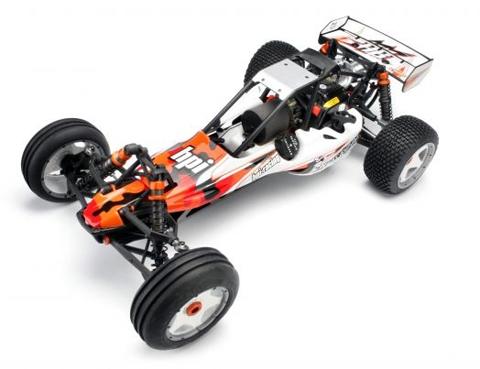 hot-bodies-tyres-for-hpi-baja-5b-2