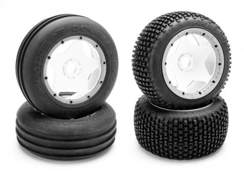 hot-bodies-tyres-for-hpi-baja-5b
